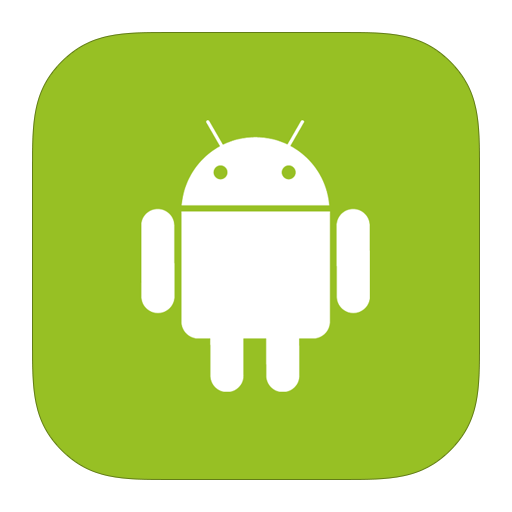 Android native UI/UX
